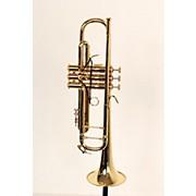 Bach LT180-72 Stradivarius Professional Trumpet