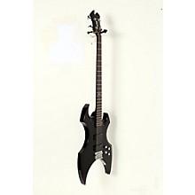 ESP LTD AX-104 Bass
