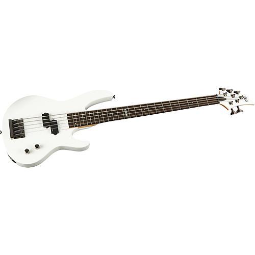 ESP LTD B-15 5-String Electric Bass Guitar-thumbnail