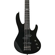 ESP LTD B-50 Bass Guitar