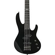 ESP LTD B-50 Bass Guitar