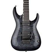 ESP LTD Ben Savage BS-7 Baritone Electric Guitar