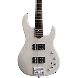 LTD E-II AP-4 Electric Bass Guitar (EIIAP4STW)