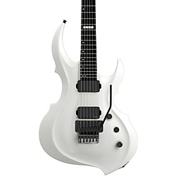 LTD E-II FRX Electric Guitar (EIIFRXSW)