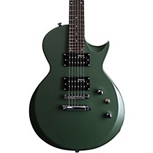 ESP LTD EC-10 Electric Guitar with Gig Bag