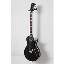 ESP LTD EC-1000 EverTune Electric Guitar