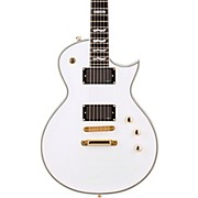 ESP LTD EC-1000T/CTM Traditional Custom Electric Guitar