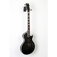 ESP LTD EC-1001FR Electric Guitar