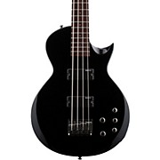 ESP LTD EC-154 Electric Bass