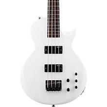 ESP LTD EC-154 Electric Bass