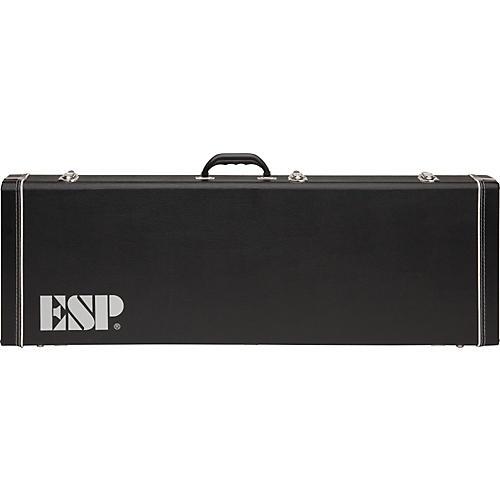 ESP LTD F form Fit Electric Guitar Case-thumbnail