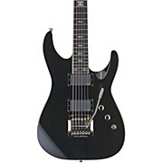 ESP LTD JH-600 Jeff Hanneman Signature Series Electric Guitar