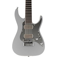 ESP LTD Ken Susi KS-M-7 Evertune 7-String Electric Guitar
