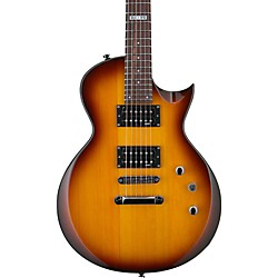 LTD LTD EC-10 Electric Guitar (LEC10KIT2TB)