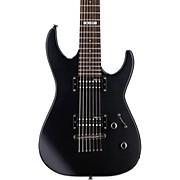 ESP LTD M-17 7-String Electric Guitar