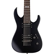 ESP LTD M-17 7-String Electric Guitar