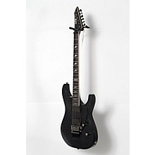 ESP LTD M1001 Electric Guitar