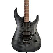 ESP LTD MH-350FM Electric Guitar