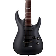 ESP LTD MH-417 7-String Electric Guitar