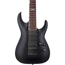 ESP LTD MH-417 7-String Electric Guitar