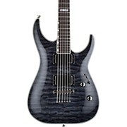 ESP LTD MH1001NT Electric Guitar