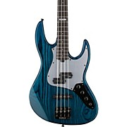 ESP LTD Pancho Tomaselli Electric Bass
