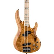 ESP LTD RB-1004 Electric Bass Guitar