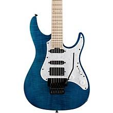 ESP LTD SN-1000FR/FM Electric Guitar