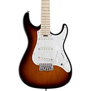 ESP LTD SN-1000W Maple Fingerboard Electric Guitar
