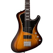 ESP LTD Stream-204 Electric Bass Guitar