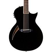 ESP LTD TL-6 Thinline Acoustic-Electric Guitar