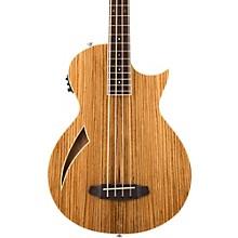ESP LTD Thin Line 4-String Electric Bass Guitar