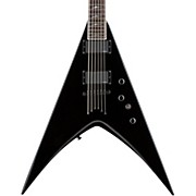 ESP LTD V-401B Baritone Electric Guitar