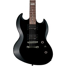 ESP LTD Viper-10 Electric Guitar