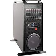 JMR Electronics LTNG-XQ-8-DTMP-B Mac Pro RAID System