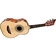 H. Jimenez LV2 Quetzal Vihuela (Beautiful Songbird) Acoustic Guitar