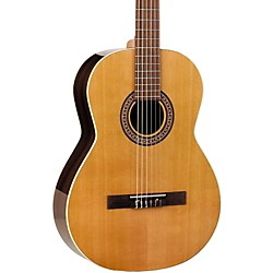 La Patrie Collection Classical Guitar (463)