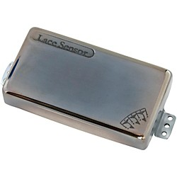 Lace Brent Hinds' Signature Hammer Claws Bridge Pickup (11676-13)