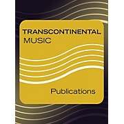 Transcontinental Music Ladino Candle Blessing SSA Composed by Michael Isaacson