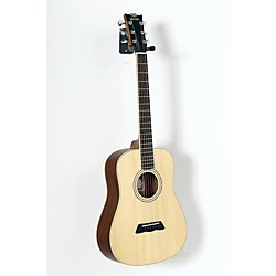 Laguna LD Series LD1 Little Brat 3/4 Acoustic Guitar (USED005025 LD1)