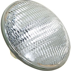 Lamp Lite LL-200PAR46M Replacement Lamp (LL-200PAR46M)