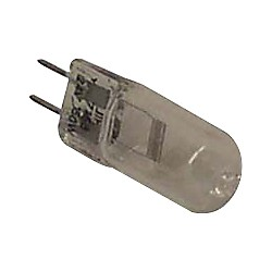 Lamp Lite LL-EHJ Replacement Lamp (LL-EHJ)