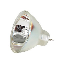 Lamp Lite ZB-EFR Replacement Lamp (ZB-EFR)