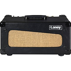 Laney CUB HEAD 15W Tube Guitar Amp Head (CUB HEAD)