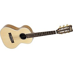 Lanikai O-6 6-String Solid Spruce Top Tenor Ukulele (USED004069 O-6)