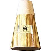 Balu Large Bell French Horn Practice Mute