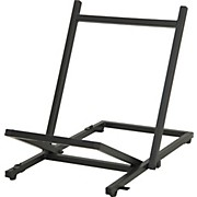 On-Stage Stands Large Folding Tiltback Amp Stand
