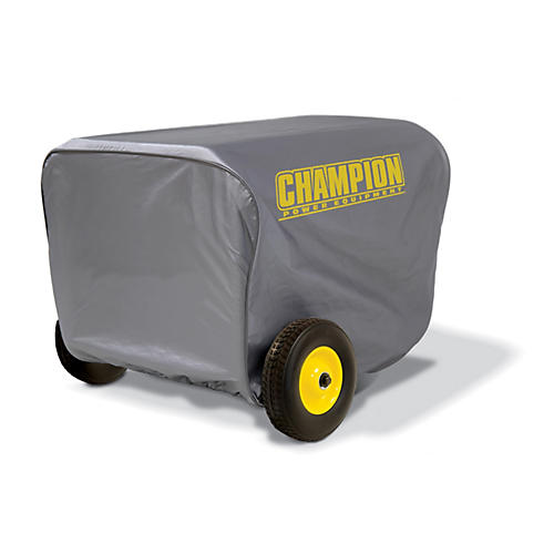 Champion Power Equipment Large Generator Cover