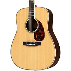 Larrivee D-60 Rosewood Traditional Series Dreadnought Acoustic Guitar (D-60-RW)