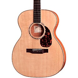 Larrivee OM-05 Mahogany Select Series Orchestra Model Acoustic Guitar (OM-05-MH)
